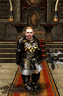 dwarf_paladin