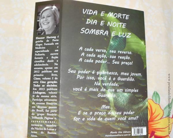 Livro Guardião Eleonor Hertoz (3)