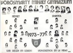 1977 4.e