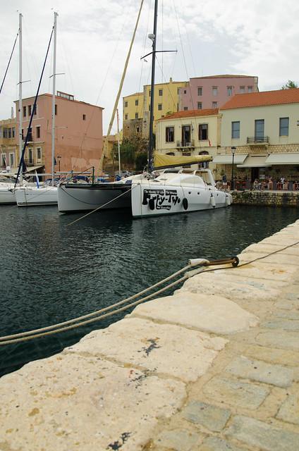 Crete Aquarium-4381
