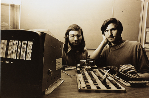 1976_steve_and_woz_best