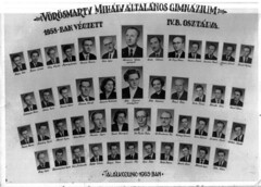 1958 4.b