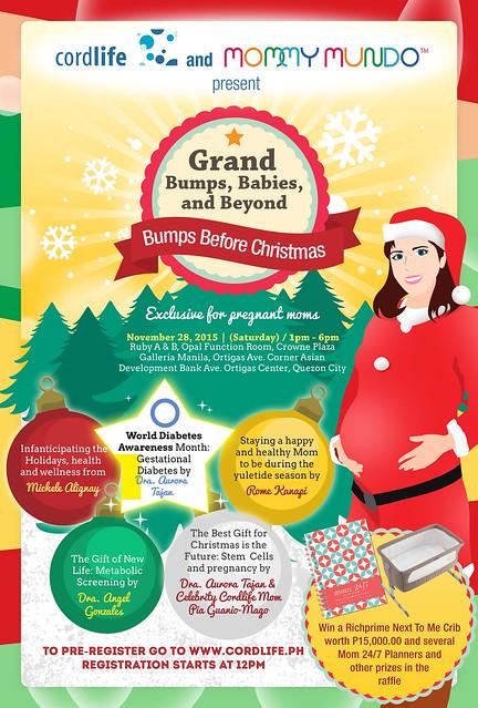 GBBB-November-Poster