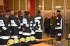 2015.11.23 - Gemeindeübung Rathaus Spittal Burgplatz-37.jpg