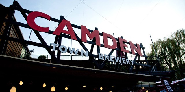 camden-two-sign