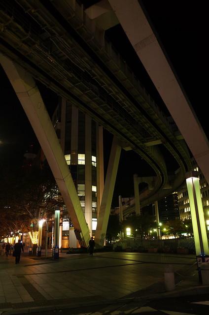 LUMIRAGE CHIBA 2015 03