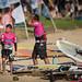 Kite Surf 2015 (15 sur 57).jpg