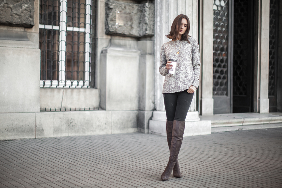 skinny-jeans-overknee-boots-fashionagony