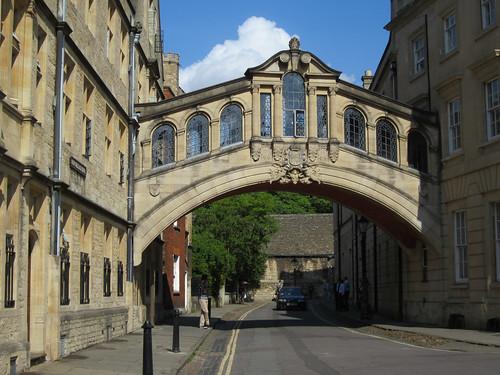 Oxford_1267