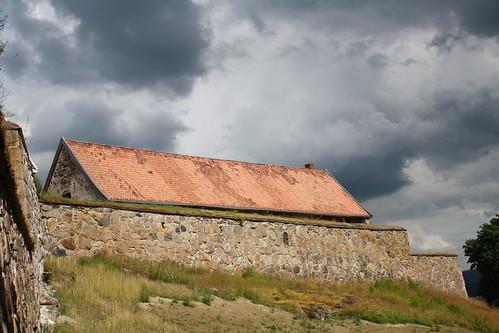 Kongsvinger Festning (36)