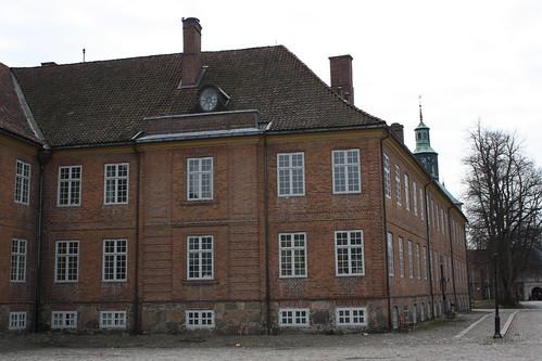 Fredrikstad Festning (175)