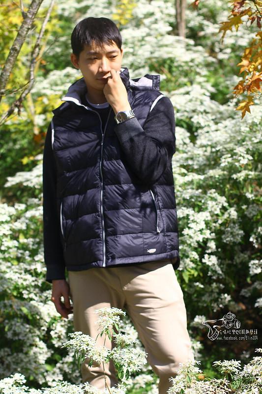 外套 (11)