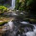 Hopetoun Falls by TimCz