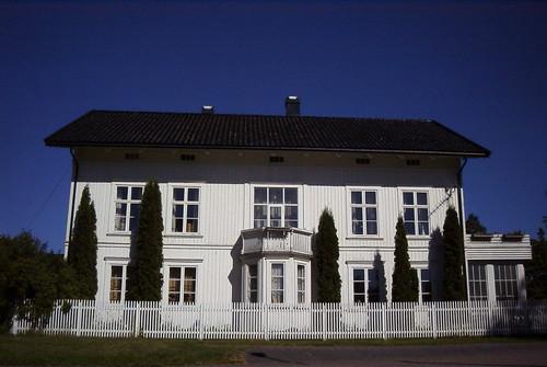 Karljohansvern (155)