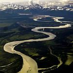 Alaska From the Air_Summer_2015