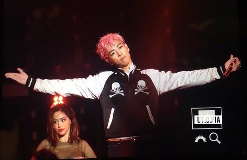 BIGBANG Osaka Final 2016-12-29 (11)