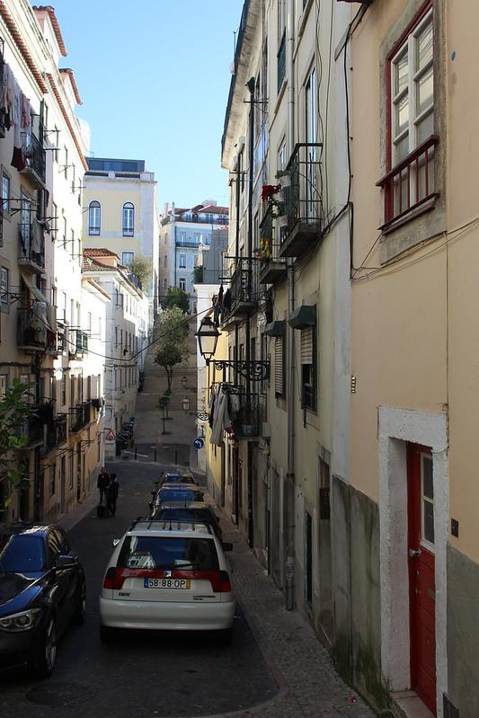 Lisbon hills (6)