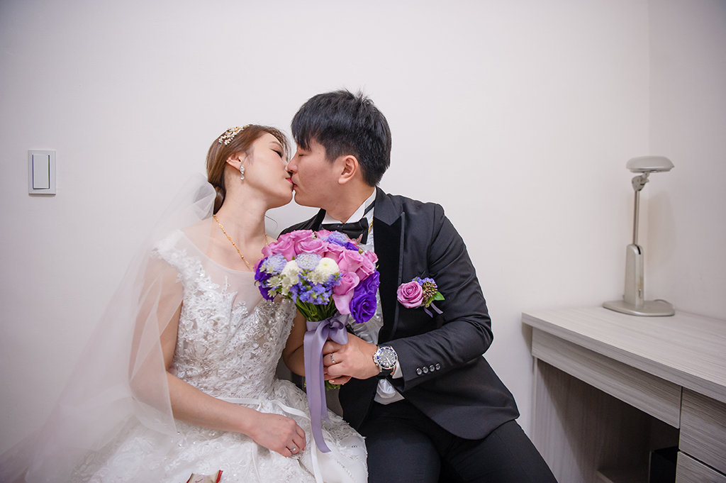 Jeff&Nina_精選118
