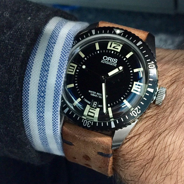 40mm dive watch page 2 - 40mm dive watch ...