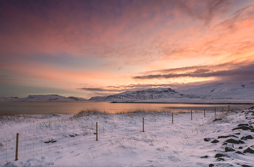 grundarfjordur iceland snaefellsnes kirkjufell nikon d810 1635mm