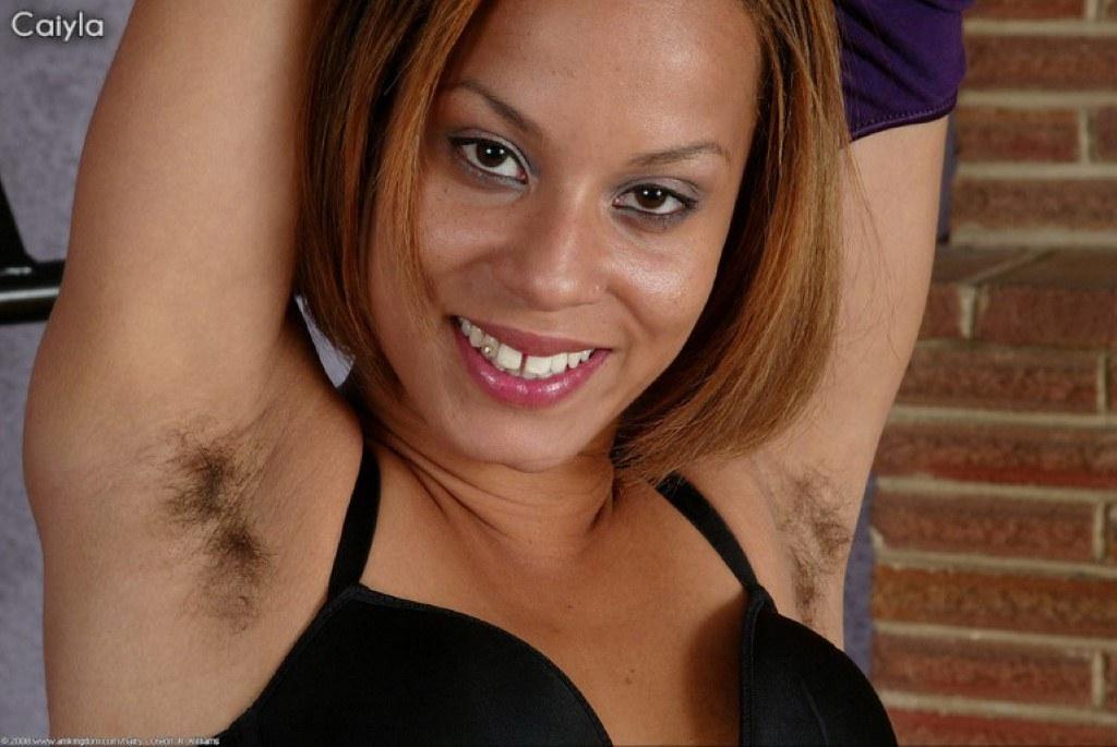 Webcam strips and masturbates