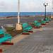 Baracoa Malecon-6566.jpg