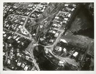 Abbotsford Disaster (1979)