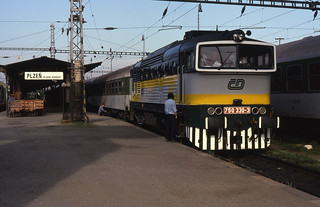 16.05.97 Plzeň hl.n. 750.330