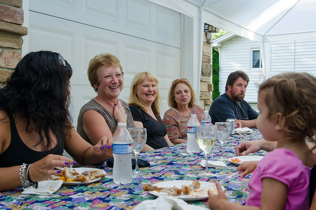 20150807-Grandmas-Surprise-60th-Birthday-Party-0664