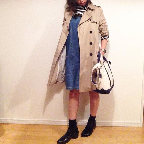 coordinate-autumn25