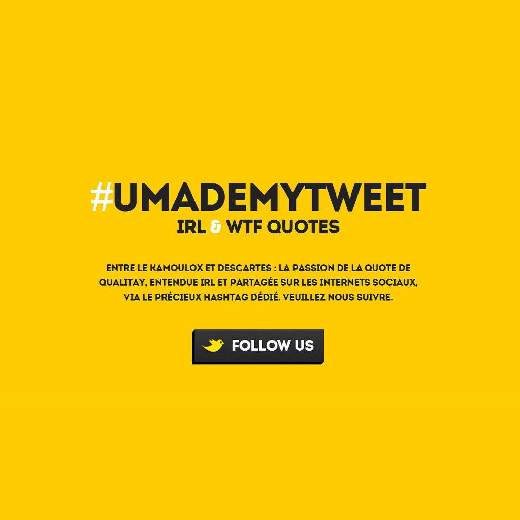 www-umademytweet-com1024