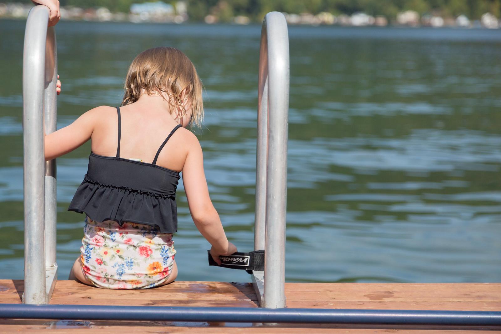 2015-08-24 Lake Sutherland-2828.jpg