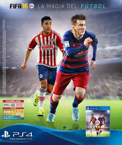FIFA16-Approved-Mexican-50 (1)
