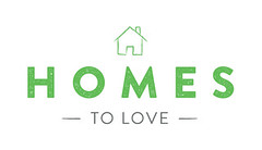 Bauer Media has launched its Homes to Love digital hub