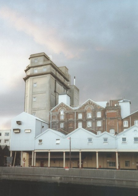 Concrete Ipswich