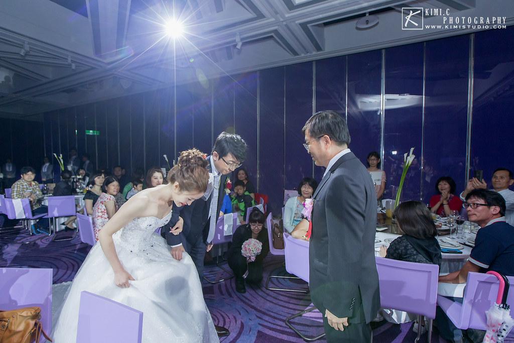 2015.05.31 Wedding Record-093