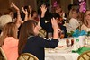 GS Second Century Luncheon 2015 146 - Version 2 by Girl Scouts Atl