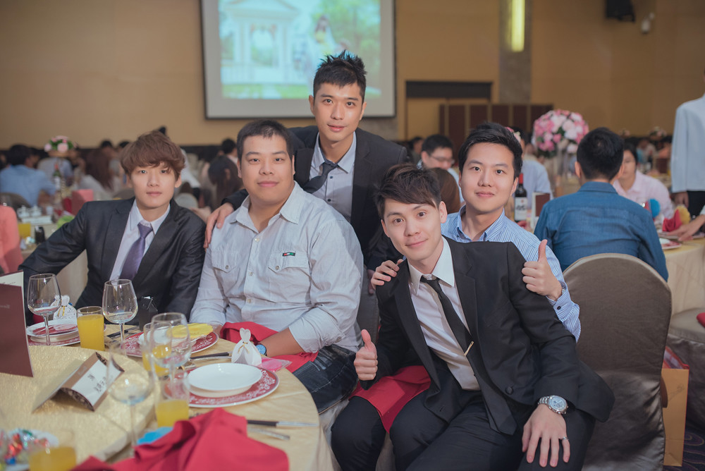 20150718台北花園酒店婚禮記錄 (700)