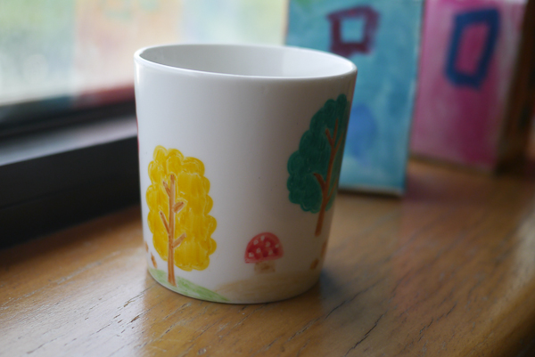 cup-8