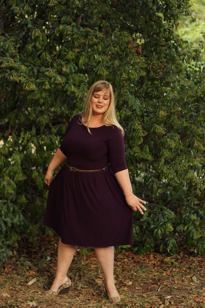 Plum Bamboo Jersey - Colette Moneta - Idle Fancy-69