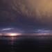 Storm by Benjamin photographe