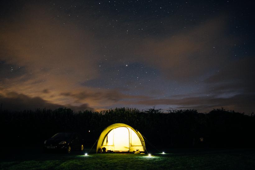 Wales_Camping-4284-2
