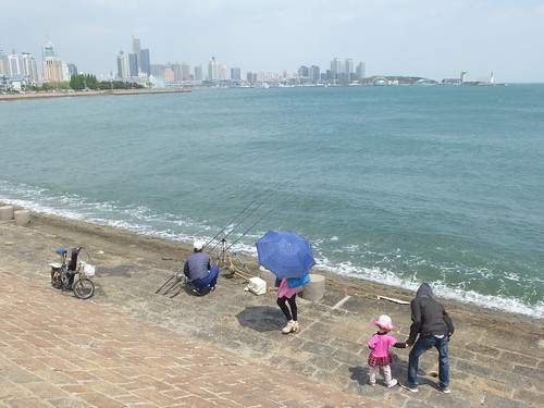 CH-Qingdao-Plage #3 (16)