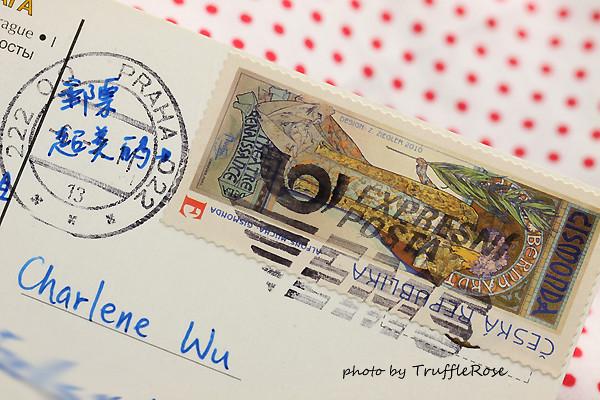 帶我去旅行20110713-3