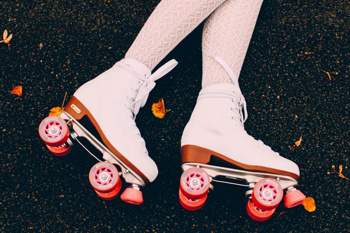 skate-9