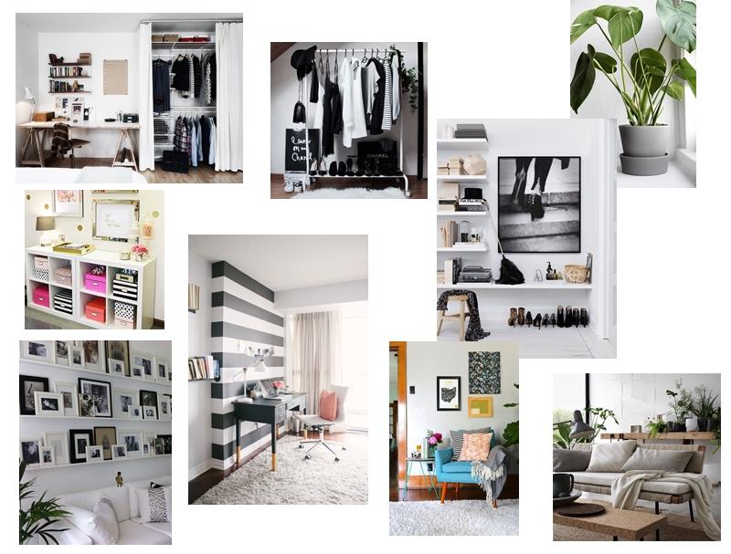 home-decor-inspiration