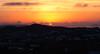 sunrise Ano Mera Myconos