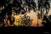 Sunset by jgknight1