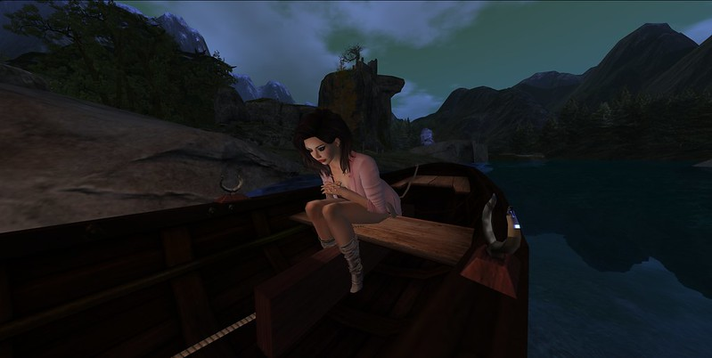 valyria boat ride_001