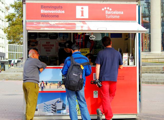 barcelona montserrat marseilles 2014 149